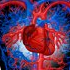 Becoming aware and preventing heart disease