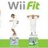 Lose weight with the Wii Fit