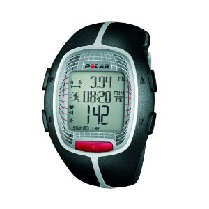 polar rs300x heart rate monitor watch The Polar RS300X Heart Rate Monitor Watch Is A Good Option To Choose