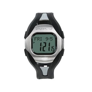 sportline solo 960 watch The Sportline Mens Solo 960 Is The Best Health Monitor To Have